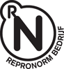 Ropronorm logo