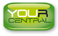 YouRcentral crossmediaal communiceren
